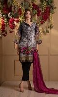 sahil-festive-designer-emb-2019-10