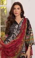 sahil-festive-designer-emb-2019-11