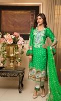 sahil-festive-designer-emb-2019-16
