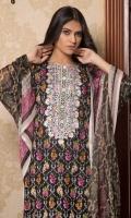 sahil-festive-designer-emb-2019-19