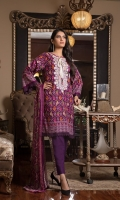 sahil-festive-designer-emb-2019-20