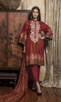 sahil-festive-designer-emb-2019-24