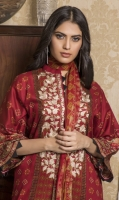 sahil-festive-designer-emb-2019-25