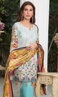 sahil-luxury-designer-festive-lawn-2019-12