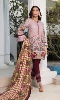 sahil-luxury-designer-festive-lawn-2019-14