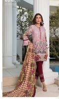 sahil-luxury-designer-festive-lawn-2019-15