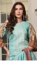 sahil-luxury-designer-festive-lawn-2019-16