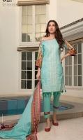 sahil-luxury-designer-festive-lawn-2019-17