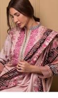sahil-luxury-designer-festive-lawn-2019-20