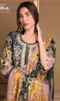 sahil-luxury-designer-festive-lawn-2019-5