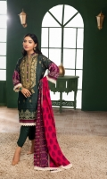 sahil-mid-summer-embroidered-2020-10