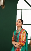 sahil-mid-summer-embroidered-2020-11