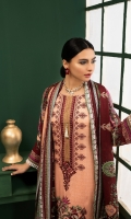 sahil-mid-summer-embroidered-2020-16