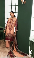 sahil-mid-summer-embroidered-2020-17