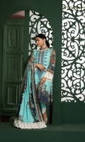 sahil-mid-summer-embroidered-2020-19