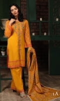 sahil-mid-summer-embroidered-2020-4