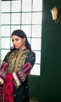 sahil-mid-summer-embroidered-2020-8