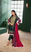 sahil-mid-summer-embroidered-2020-9