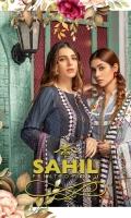 sahil-printed-lawn-2020-1