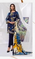 sahil-printed-linen-special-edition-2020-1