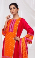 sahil-printed-linen-special-edition-2020-11
