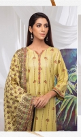 sahil-printed-linen-special-edition-2020-16