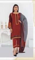 sahil-printed-linen-special-edition-2020-17