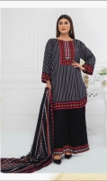 sahil-printed-linen-special-edition-2020-19