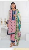 sahil-printed-linen-special-edition-2020-20