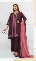sahil-printed-linen-special-edition-2020-21