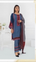 sahil-printed-linen-special-edition-2020-22