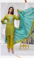 sahil-printed-linen-special-edition-2020-4