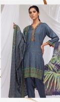 sahil-printed-linen-special-edition-2020-6