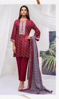 sahil-printed-linen-special-edition-2020-7