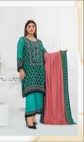 sahil-printed-linen-special-edition-2020-8