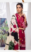 sahil-printed-linen-special-edition-2020-9