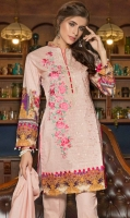 salina-embroidered-lawn-2019-10