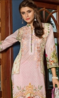 salina-embroidered-lawn-2019-11