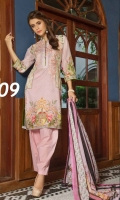 salina-embroidered-lawn-2019-12