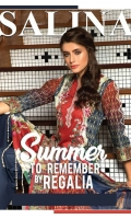 salina-embroidered-lawn-2019-13