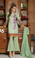 salina-embroidered-lawn-2019-17