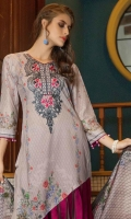 salina-embroidered-lawn-2019-19