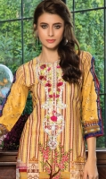 salina-embroidered-lawn-2019-4