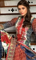 salina-embroidered-lawn-2019-6