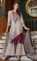 salina-embroidered-lawn-2019-7