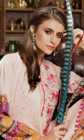 salina-embroidered-lawn-2019-9