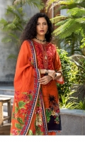 salina-exclusive-khadder-embroidered-2020-11