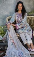 salina-exclusive-khadder-embroidered-2020-14