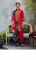 salina-exclusive-khadder-embroidered-2020-17