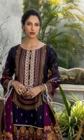 salina-exclusive-khadder-embroidered-2020-18